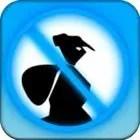 iSentry Icon