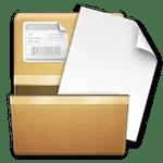 Unarchiver-icon256