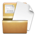 Unarchiver-icon256