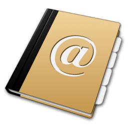 How To Print A Hard Copy Of The Address Book On Your Mac Chriswrites Com