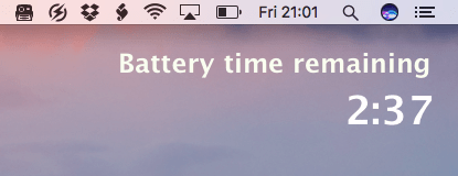 battery-time-remaining