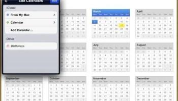 Ipad 2 best for spreadsheet