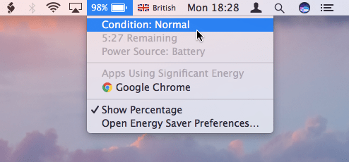 What to do if your MacBook refuses to charge - ChrisWrites com
