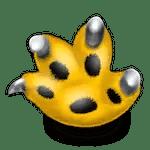 growl-icon