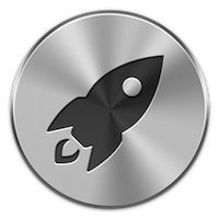 How To Rename Folders in Launchpad - ChrisWrites com