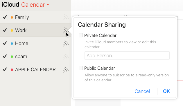 How to get your iCloud Calendar on Android - ChrisWrites com