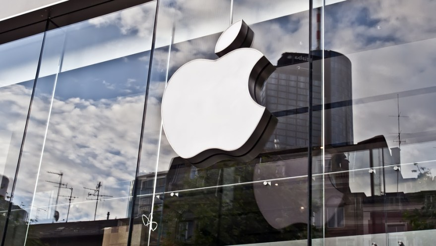 Google researchers find serious bugs in Apple's iMessage software