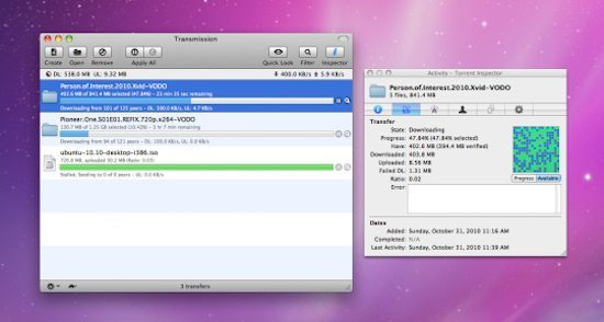New to OS X Yosemite? - 12 Apps You Should Go Download Right
