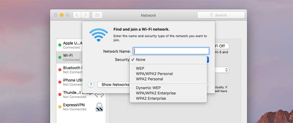 10 Ways to Speed Up a Slow Internet Connection on the Mac