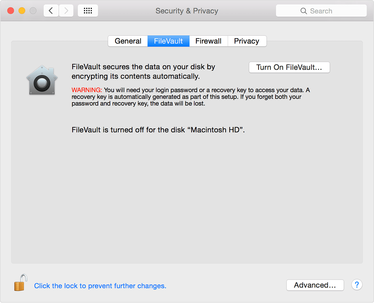 yosemite-security_and_privacy-filevault_tab