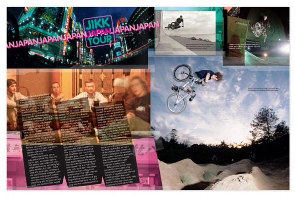 chase-issue17-japan-trip-01-hg