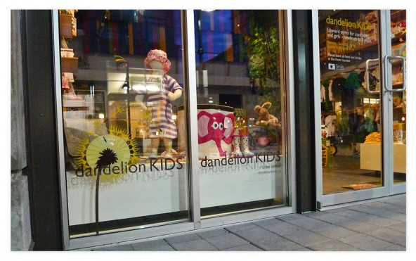 dandelion-pm-storefront04-hg