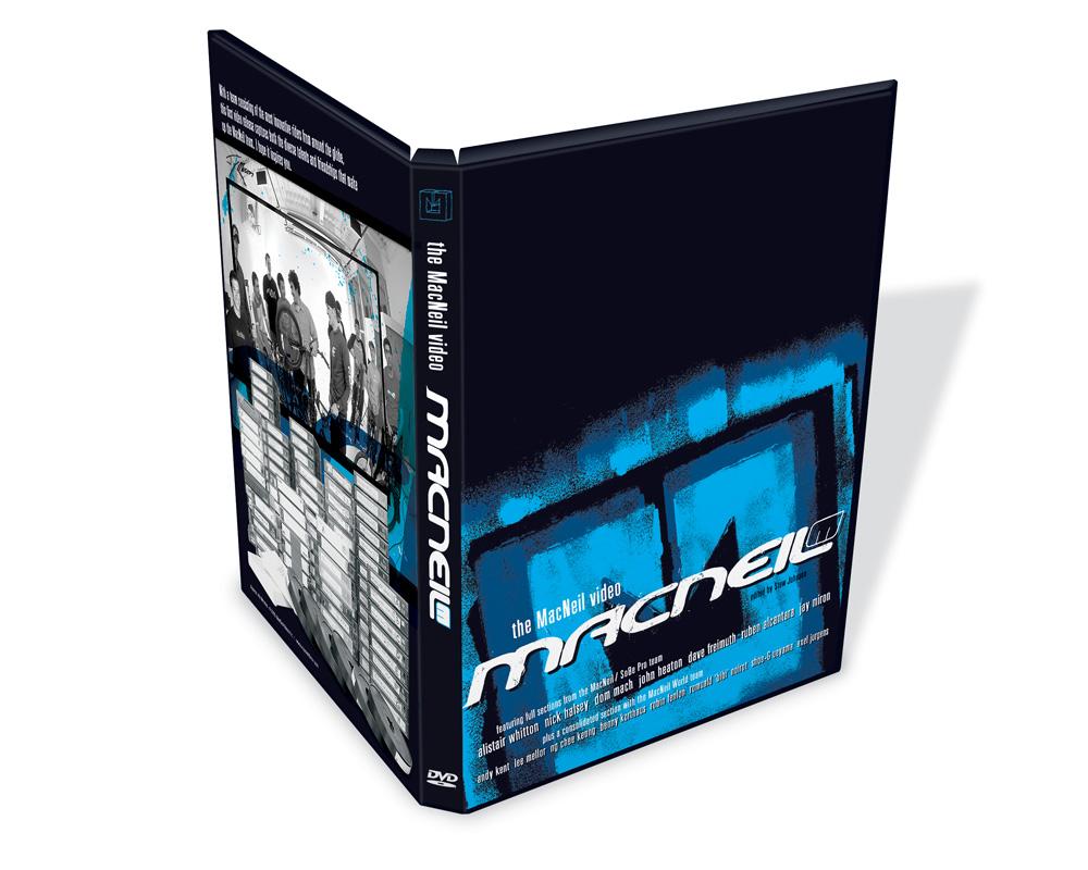 Download Dvd Box Mockup - Free Download Mockup