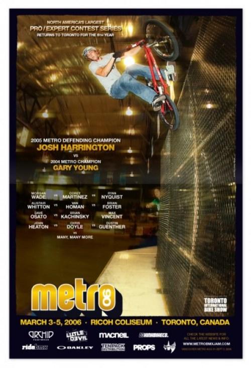 metro-06tor-vert-ridebmxmag-ad-lg