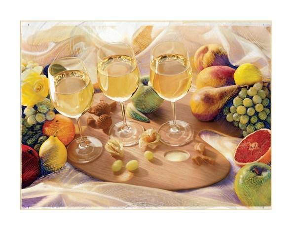 wine-poster-whites-illustration-hg