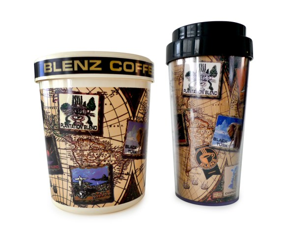 blenz-coffee-containers-x2-hg