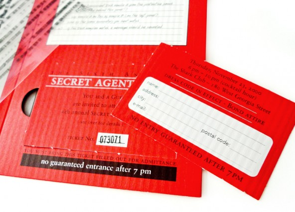 secret-agent-ball-invite-05-hg