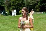 K&C-Wedding-201