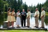 K&C-Wedding-220