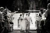 K&C-Wedding-269