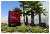 windset-farms-santa-maria-enviro-design-09-ext-signage