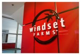 windset-farms-santa-maria-enviro-design-22-interior-design
