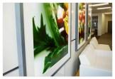 windset-farms-santa-maria-enviro-design-25-interior-design