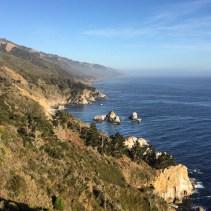 California-Trip-2014-July-010-IMG_3842