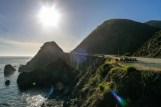 California-Trip-2014-July-011-P1210184