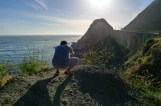 California-Trip-2014-July-012-P1210200