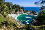 California-Trip-2014-July-015-P1210282