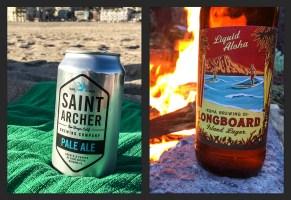 CaliforniaTrip-2x1-grid-Beers