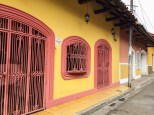 Colours of Nicaragua 050