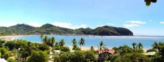 Nicaragua Honeymoon photos 002