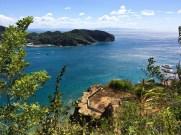 Nicaragua Honeymoon photos 005