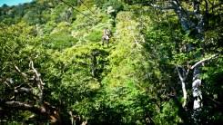 Nicaragua Honeymoon photos 012