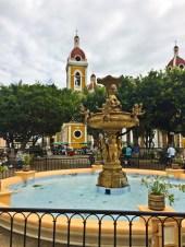 Nicaragua Honeymoon photos 015