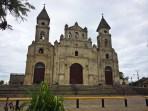 Nicaragua Honeymoon photos 016