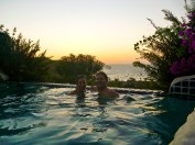 Nicaragua Honeymoon photos 025