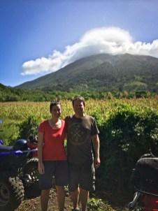 Nicaragua Honeymoon photos 033