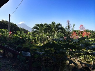 Nicaragua Honeymoon photos 039