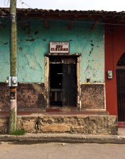 Nicaragua Honeymoon photos 050