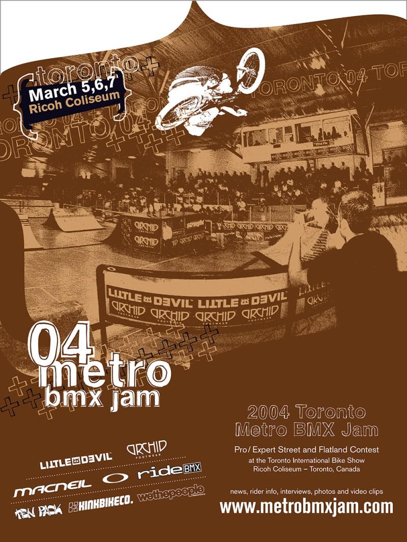 2004-Tor-Metro-Ad-01-Justin-hg