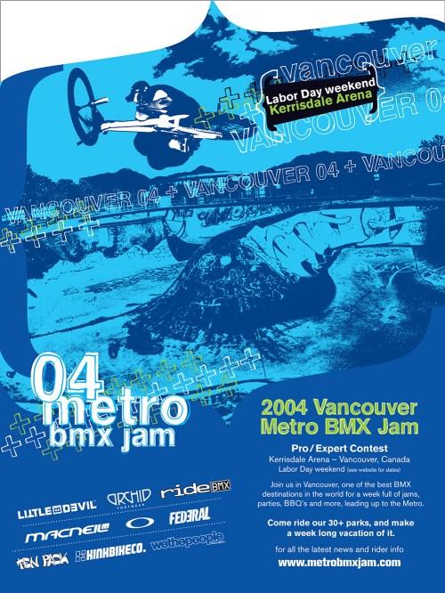 2004-Van-Metro-Ad-03-Gary-hg