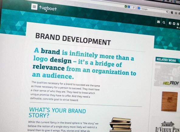 tugboat-website-04-expertise-brand-development-detail-hg