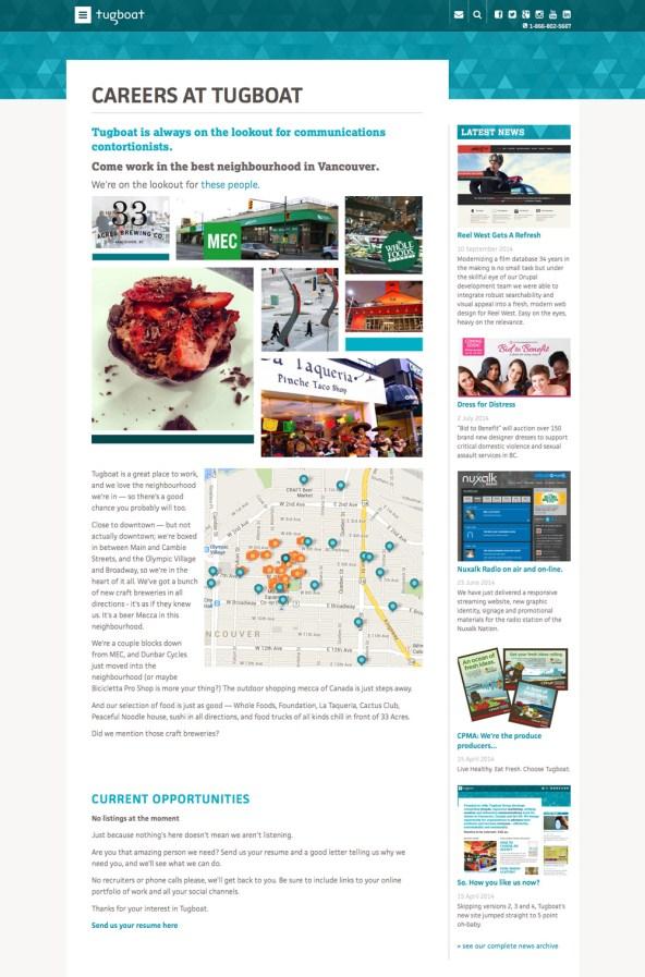 tugboat-website-09-careers-page-hg