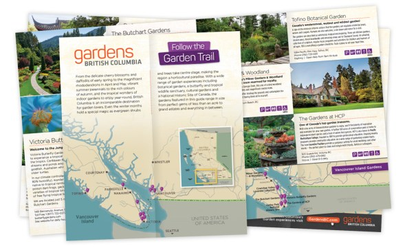 gardens-british-columbia-garden-trail-layout-spreads-1000hg