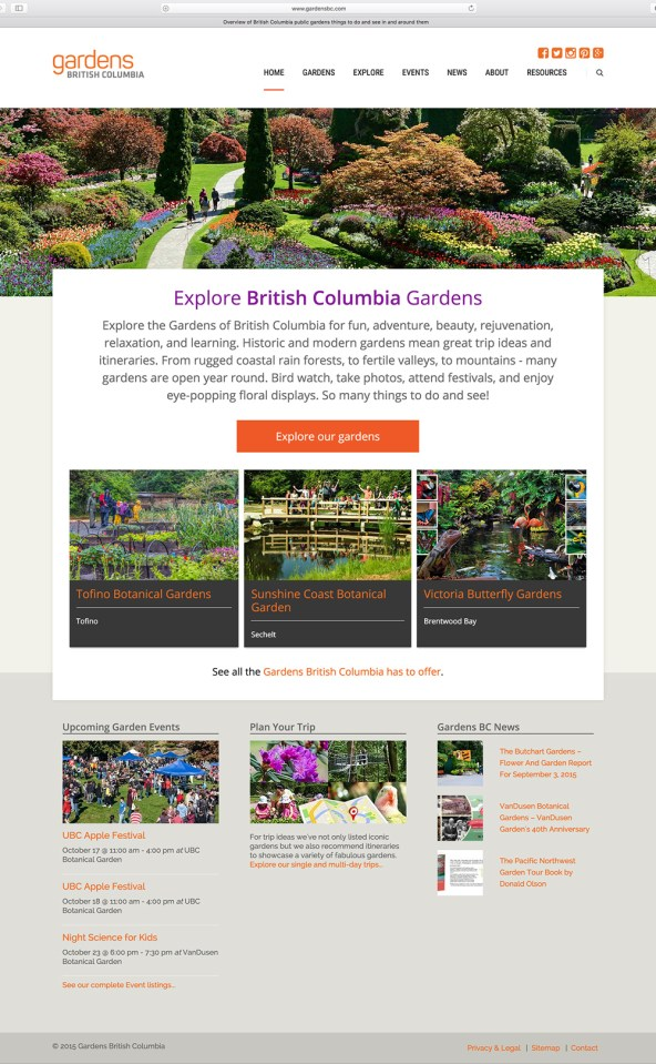 Gardens-BC-website-01-front-page-05-1000-1x