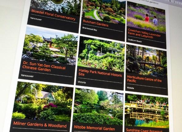 Gardens-BC-website-02-gardens-page-1000-1x