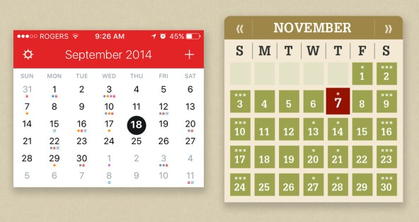whats-at-the-market-website2-05-calendar-detail-screen-1000px